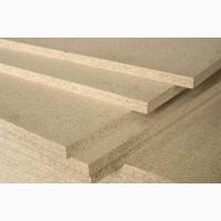 Плитные материалы для строительных работ, упаковки