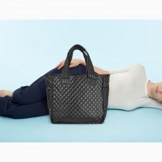 Женские Стеганые сумки оптом от производителя