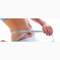 Билайт (B-lite) капсулы для похудения