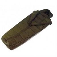 Армейские импортные спальные мешки, Великобритания, Чехия, Австрия.ОПТ
