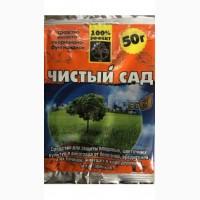 Купить Чистый сад аналог ДНОК