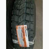 Шина 12 00R20 Powertrac heavy expert 156/153 J