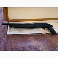 Продам охотничье ружье Fabarm
