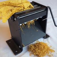 Акция!!! Табакорезка, Тютюнорізка, машинка для нарезки табака, чая, травы, длина роликов 12 см