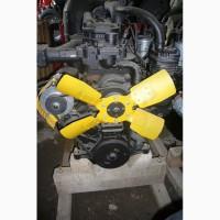 Продам двигатель Д-240 с ремонта на МТЗ полная комплектация