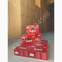Сигаретная гильза FireBox 500 гильз, 20 шт в ящ