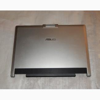 Остатки от ноутбука Asus F3K