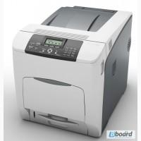 Принтер для керамической плитки А4-440