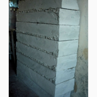 Резка проемов, стен, окон с усилением металлом Харьков