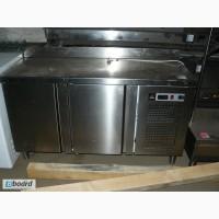 Стол холодильный б/у Fagoк MSP-150 (Турция) для кафе, бара, ресторана, столовой