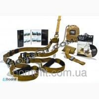 Петли подвесные TRX Force Kit