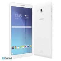 Samsung Galaxy Tab E 9.6 (3G) White (SM-T561NZWASEK)