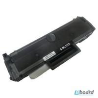 Картридж Samsung M2020 (MLT-D111S) новый
