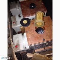 Станция смазки СН5М 3104 Лубрикатор от производителя не дорого