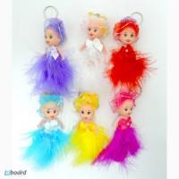 Куклы оптом