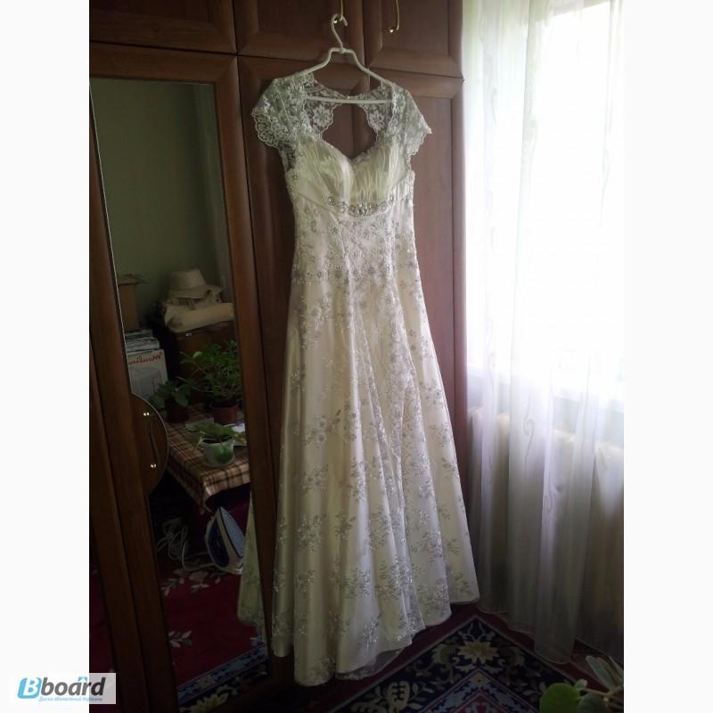 Кривой рог недорого платья