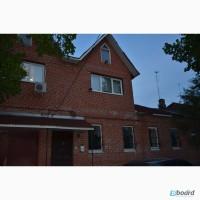 Продам дом в центре Харькова в Харькове