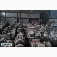 Куплю электродвигатели самовывоз демонтаж по всей украины