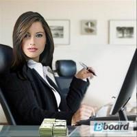 Бухгалтерские услуги для ЧП и предприятий на едином налоге