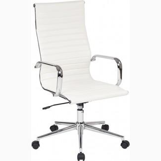 Компьютерное кресло с высокой спинкой Алабама HNEW