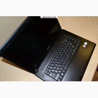 Не рабочий ноутбук Samsung R517 по частям