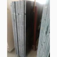 Распродажа импортного мрамора ! 59 $ м2 В наличии слябы, плитка, фонтан