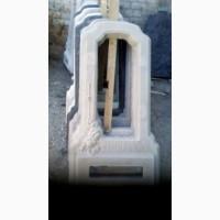 Благоустройство кладбищ от 150 грн