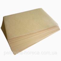 Бумага крафт 320х320 мм 1 000 шт