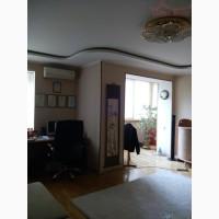 Квартира с Ремонтом в Новом доме на Дюковской