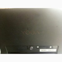 Lenovo Yoga Tablet 3 YT3-X50 10.1