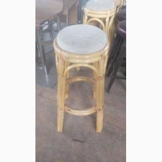 Продажа барных стульев бу