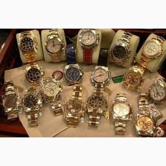 079a13ec0420 Куплю скупка швейцарских часов и дорогих часов известных брендов, б ...