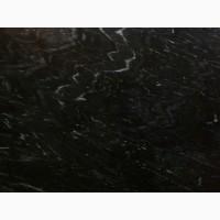 Мрамор Империал Блек/Imperial Black 20мм