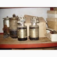 Продам генератор ГСК-1500Ж маслозакачивающий насос МЗН-1, МЗН-2, реле тока РЛ-2М, РК-1500