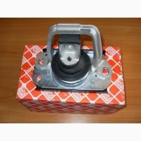 Подушка двигателя ( гидравлическая ) FEBI на 1.9 / 2.0 - renault trafic / opel vivaro