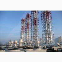 Б/У газопоршневая установка MWM TCG 2032 V 16, 4 300 Квт