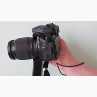 Продам Темляк, Ремень, Петля для Фотоаппаратов и Видеокамер.Новый