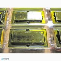 Трансформаторы для мониторов, EEL-22 / EEL-22W