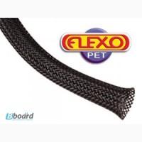 Techflex - Кабельная оплетка змеиная кожа,различный диапазон растяжки.
