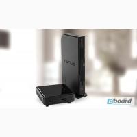 Nyrius NAVS502 - Беспроводной удлинитель HD 2x HDMI Input передатчик и приемник до 30 м