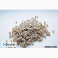 Продаем полиэтилен ПЭВД - стретч (ЛЛПВД), для пленок, черепицы, рубероида