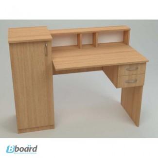 Письменный стол Пи-пи Компанит