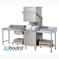 Продам Посудомоечную машину купольного типа Bartscher DS 901 б/у в ресторан, кафе, общеп