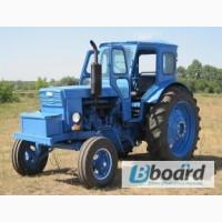 Запчасти к трактору Т-40 : шестерни, валы, муфты и др