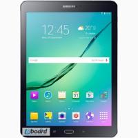 Samsung Galaxy Tab S2 8.0 32GB Black (SM-T710NZKESEK)