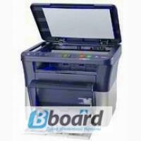 Акция!!!Новый (в упаковке). Принтер+Сканер+Копир. По закупочной цене