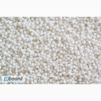 Минеральные удобрения: Карбамид, селитра, возможен экспорт