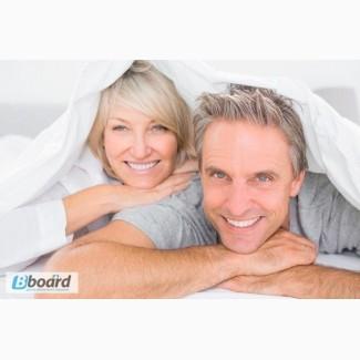 Акционный набор «Здоровые вены» укрепит ваши вены