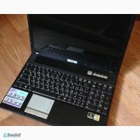 Продам запчасти от ноутбука MSI M673