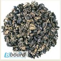 Чай Китайский весовой Зелёная улитка